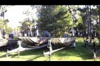 Goobers Loose On The Lake